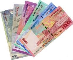uang khitan